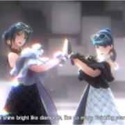Switch版『幻影異聞録 #FE Encore』に登場する新曲「She Is…」をフィーチャーしたトレーラーが公開!