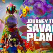 Switch版『Journey to the Savage Planet』がESRBによって評価される!