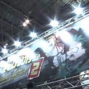 【ジャンプフェスタ ひょっこりはんが行く!】『僕のヒーローアカデミア One's Justice 2』紹介コーナーが公開!