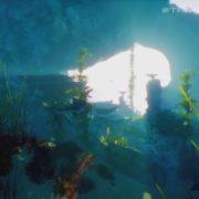 『Maneater』の海外発売日が2020年5月22日に決定!サメになれるアクションRPGゲーム