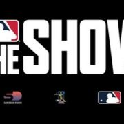 『MLB The Show』シリーズがPlayStation以外のコンソールプラットフォームにも登場決定!