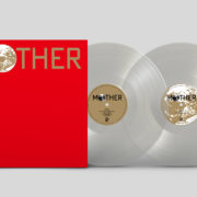 アナログ盤『MOTHER オリジナル・サウンドトラック』は完売店が!