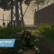 Switch版『Oddworld: Stranger's Wrath』が海外向けとして2020年1月に配信決定!