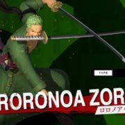PS4&Switch&XboxOne用ソフト『ワンピース 海賊無双4』のキャラクター紹介映像「ゾロ」「ナミ」「サンジ」「ウソップ」編が公開!