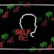 Switch版『SELF』が2020年1月16日に国内配信決定!シミュレーションとパズルの仕組みを持つKafkaesque系サスペンス・アドベンチャーゲーム