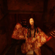 PS4版『シャドーコリドー 影の回廊』が2019年12月25日から配信開始!
