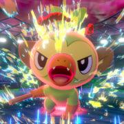 シリコンスタジオのポストエフェクトミドルウェア『YEBIS 3』がNintendo Switch用ソフト『ポケットモンスター ソード・シールド』で採用!