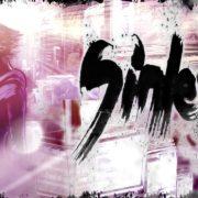 Switch版『Sinless』の海外配信日が2020年1月23日に決定!
