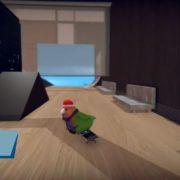 Switch版『SkateBIRD』が2020年後半に発売決定!キュートなスケートボードゲーム