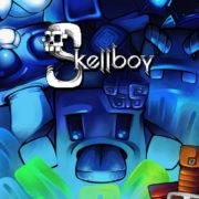 Switch版『Skellboy』の海外配信日が2020年1月30日に決定!