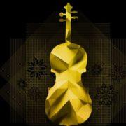 「Symphonic Memories music from SQUARE ENIX」にゲスト出演する『オクトパストラベラー』の作曲家・西木康智氏からのメッセージ動画が公開!