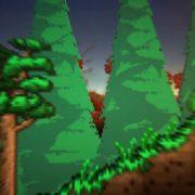 Nintendo Switch版『Terraria (テラリア)』のアナウンストレーラーが公開!