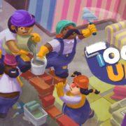 Switch版『Tools Up!』の体験版が2020年9月24日から配信開始!