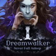 Switch版『Dreamwalker: Never Fall Asleep』が海外向けとして2020年1月16日に配信決定!ポイント&クリックタイプのパズルアドベンチャーゲーム