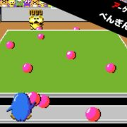 Switch用『アーケードアーカイブス ぺんぎんくんWARS』が2020年1月2日から配信開始!