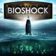Switch版『BioShock:The Collection』がブラジルのレーティング機関にも評価される!