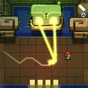 Nintendo Switch版『Blossom Tales』の販売本数が10万本を突破したことが発表に!