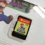 中国で販売されているゲームカードは世界中のゲームカードと同じく苦い!