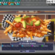 PC早期アクセス版『Cook, Serve, Delicious! 3?!』の海外リリース日が2020年1月29日に決定!客の注文通りに料理を出していく経営シム