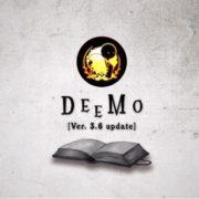 『DEEMO』のVersion 3.6 Trailerが公開!