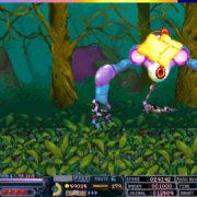 PC版『Dezatopia』の配信日が2020年1月24日に決定!Switch版は任天堂の承認次第発売へ