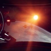 Switch版『ELEA: Paradigm Shift』が海外向けとして2020年2月8日に配信決定!インタラクティブなSFアドベンチャーゲーム