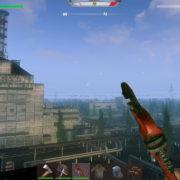 Switch版『Escape from Chernobyl』が海外向けとして配信決定!チェルノブイリ発電所を舞台としたオープンワールド型のホラーアドベンチャーゲーム