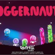 【更新】Switch版『Joggernauts』が2020年1月16日に配信決定!色分けされたキャラをタイミングよく同じ色の障害物にスイッチしながらゴールを目指すアクションパズル