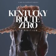 Switch版『Kentucky Route Zero: TV Edition』が2020年1月28日に国内配信決定!