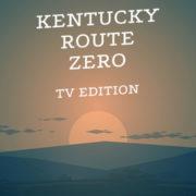 PS4&Xbox One&Switch用ソフト『Kentucky Route Zero: TV Edition』の海外発売日が2020年1月28日に発売決定!