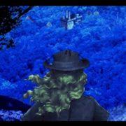 PS4&Xbox One&Switch版『La-Mulana 1 & 2』の海外Gameplay Trailerが公開!