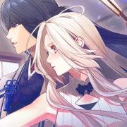 【オトメイト】『オランピアソワレ』と『DAIROKU:AYAKASHIMORI』の公式サイトが2020年1月9日に更新!