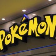 2月2日に香港で開催予定だった「ポケモンビデオゲームチャンピオンシップ」が新型コロナウイルスのためキャンセルに!