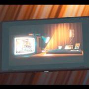 Switch版『Stories Untold』が海外向けとして2020年1月16日に配信決定!ストーリー中心の実験的なアドベンチャーゲーム