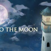【更新】Nintendo Switch版『To the Moon』の商品ページが公開!