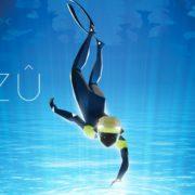 Switch版『ABZÛ』が2020年2月27日から配信開始!