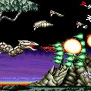 PS4&Switch用ソフト『アーケードアーカイブス 天聖龍』が2020年2月6日から配信開始!