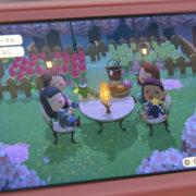 「あつまれ どうぶつの森 × Nintendo Switch Lite」2020春 CMが公開!