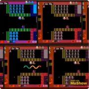 Switch版『ボコスカウォーズⅡ』の発売時期が2020年3月に決定!