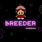 PS4&PSVita&Switch用ソフト『Breeder Homegrown: Director's Cut』が海外向けとして2020年3月6日に配信決定!雰囲気・音楽・対話を重視した短いホラーゲーム