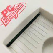 太田出版から『CONTINUE SPECIAL PCエンジン』が2020年3月18日に発売決定!