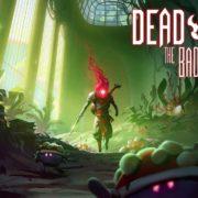Switch版『Dead Cells』の大型ダウンロードコンテンツ「The Bad Seed」が2020年2月11日から配信開始!