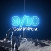 PS4&Xbox One&Switch版『Deliver Us The Moon』の海外発売日が決定!Switch版は2020年夏のリリースに