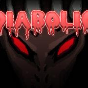Switch版『Diabolic』が海外向けとして発売決定!見下ろし型のアクションRPG