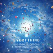 Switch版『Everything』の国内配信日が2020年2月13日に決定!