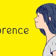 Switch版『Florence』が2020年2月13日に国内配信決定!若い女性の初恋をテーマにしたインタラクティブ・ストーリーブック