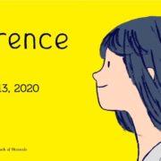 Switch版『Florence』が海外向けとして2020年2月13日に配信決定!若い女性の初恋をテーマにしたインタラクティブ・ストーリーブック