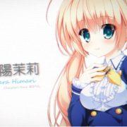 Switch版『フレラバ ~Friend to Lover~』が海外向けとして発売決定!