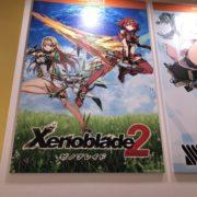 『ゼノブレイド2』から「ホムラ」と「ヒカリ」フィギュアが再販決定!