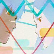 架け橋ゲームズが日本語化サポートする最新タイトルとして『CardShark』『Haven』『Going Under』が発表!